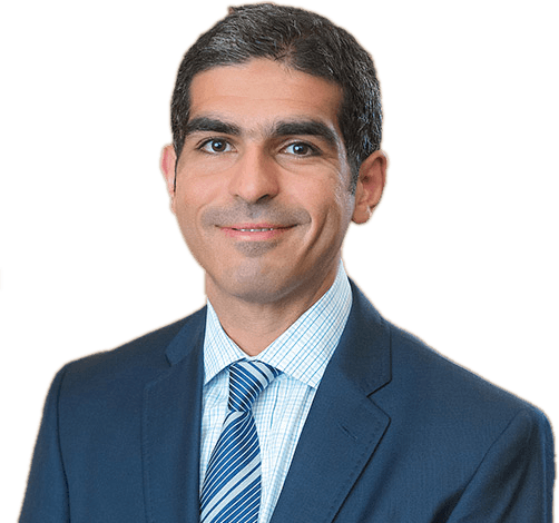 Karim A. Elsharkawy, MD